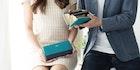 【実際どうなの?】JOGGOの魅力&購入者の声をまとめてみた | Smartlog