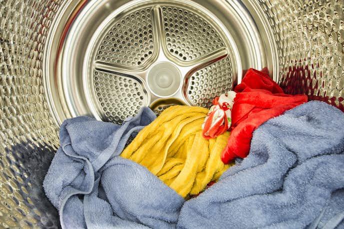 おすすめの布団乾燥機とは