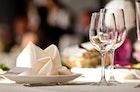 記憶に残るクリスマスディナーを。横浜みなとみらいの極上レストラン10選   Smartlog