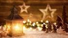 東京のクリスマスデート完全版。カップルにおすすめの穴場スポットとは【2018年最新】 | Smartlog