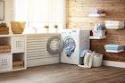 衣類乾燥機のおすすめ10台。除湿機能を持った万能な人気機種とは | Smartlog