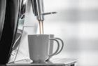 おすすめ家庭用エスプレッソマシン10選。本格派コーヒーを作る最高峰モデルとは | Smartlog