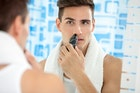 「鼻毛一本」で恋を逃す。鼻毛ケアは男の基本エチケット | Smartlog