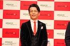 【あなたはどう思う?】藤森慎吾が選ぶ! #バチェラー シーズン2のおすすめ女性3選 | Smartlog