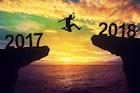 男を磨く年末年始の過ごし方。正月にやるべき「20のこと」 | Smartlog