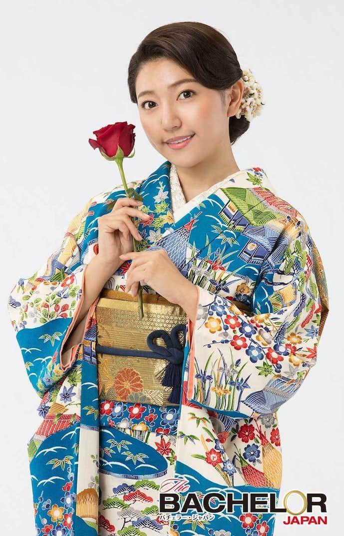 BJS2_MakotoNagano_K.jpg