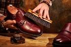 革製品を簡単お手入れ!馬毛ブラシの選び方&おすすめ10品を厳選 | Smartlog