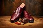 シューキーパーとは?靴の寿命を伸ばす人気おすすめグッズ10選 | Smartlog