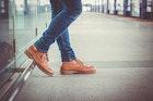 使い方はいたってシンプル。ブーツで彩るおしゃれメンズコーデ15選 | Smartlog
