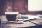 ホワイトデーのお返しに香り豊かなコーヒーギフトの贈り物を | Smartlog