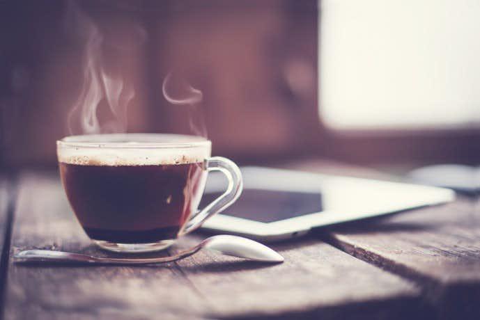 ホワイトデーのお返しにコーヒーギフト.jpg