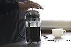 フレンチプレスの正しい選び方とは?本格派コーヒーを作るおすすめ機種10選 | Smartlog