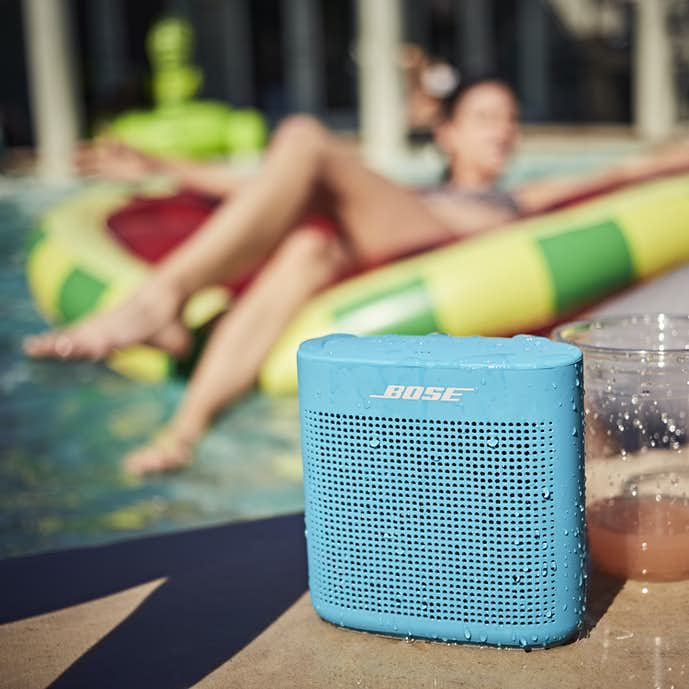 SoundLink_Color_Speaker_II_1804_9.jpg