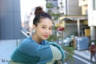 ただ、美女が好きなだけ。#9 Niki(モデル) | Smartlog