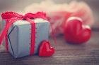 ホワイトデーのお返しに贈りたい。予算3000円で買える人気プレゼント特集   Smartlog