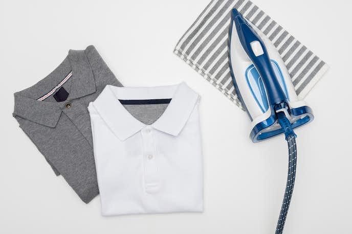 ハンディ衣類スチーマーのおすすめ商品