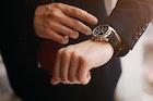 【予算3万円以内】おしゃれでコスパも良いメンズ腕時計5本 | Smartlog