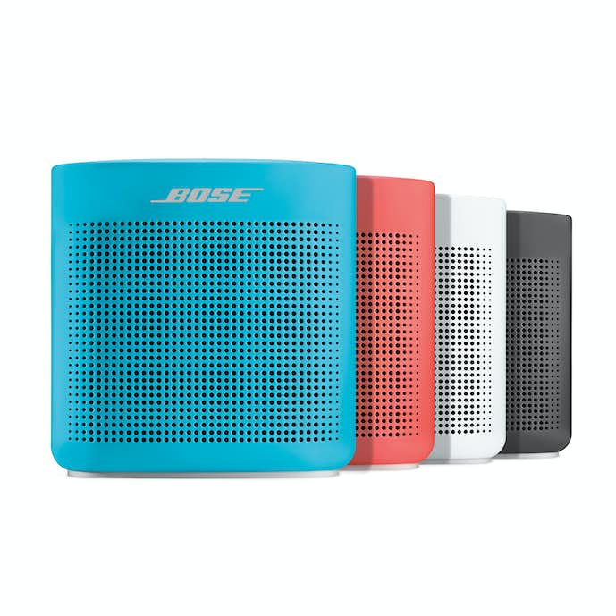 SoundLink_Color_Speaker_II_1804_5.jpg