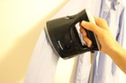 デート服を簡単シワ伸ばし!ハンディ衣類スチーマーの人気おすすめ10選 | Smartlog