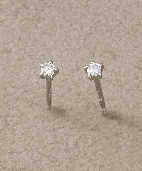 ホワイトデーのお返しにeteのダイヤモンドピアス.jpg