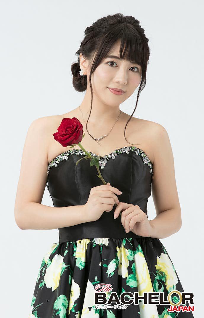 BJS2_AyakaMiyase.jpg