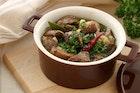 【IH対応】おすすめ料理鍋10選。人気メーカー7社の商品を厳選 | Smartlog