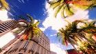 ハワイだって無料で行ける!HIS旅行券「◯◯万円分」が当たるプレゼントキャンペーン実施 | Smartlog