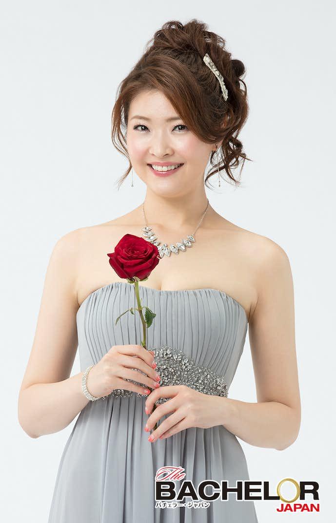 BJS2_MarikaFukura.jpg