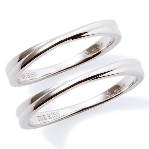 ホワイトデーのお返しにthe_kissの指輪.jpg