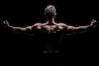 【筋トレ】背筋の効果的な鍛え方。背中を鍛えるトレーニングメニュー特集 | Smartlog