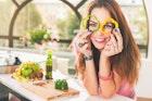 【女の嘘を暴くvol.5】手作り料理、実は自分で作ってない。 | Smartlog