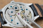 高尚な『IWC』の高級腕時計。おすすめ6モデルを完全解説 | Smartlog