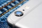 おすすめのスマホ用カメラレンズ8選。スマホ写真に革命的変化を | Smartlog