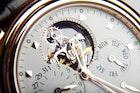 伝統的な『カルティエ』の腕時計。おすすめ人気モデルを特集 | Smartlog