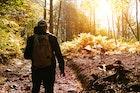時代を超えて愛される「ミステリーランチ」の人気メンズリュックサック12選 | Smartlog
