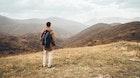 若々しさと高級感を併せ持つ『ロリンザ』の人気メンズリュックサック9選 | Smartlog