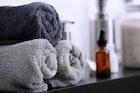 結婚祝いに触り心地抜群のタオルを。プレゼントに相応しい高級タオル10選 | Smartlog