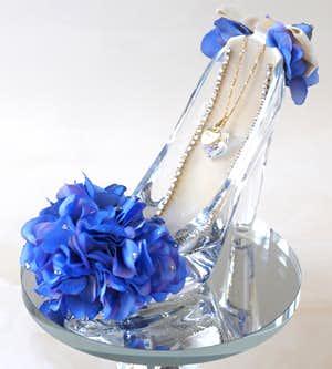 奥さんとの結婚記念日におすすめの花プレゼント