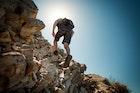 オークリーの人気リュック特集。コーディネートを選ばない男前バック10選 | Smartlog