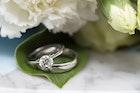 指輪(リング)の人気プレゼント集。彼女が喜ぶおすすめブランドとは | Smartlog