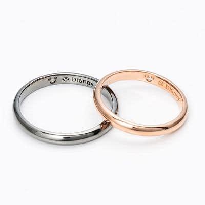 彼女へのプレゼントにザ_キッスの隠れミッキーの指輪.jpg