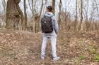 フレドリックパッカーズの人気リュック一覧。後ろ姿で魅せるメンズに | Smartlog
