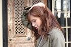 【年間200本】映画好きの美女に聞いた「狙ってる女の子と観るべき映画」 | Smartlog