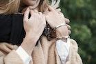ブレスレットのおすすめブレゼントとは。女性が喜ぶブランドを厳選 | Divorcecertificate