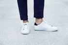 adidas(アディダス)スニーカーのメンズ人気モデルを徹底ガイド | Smartlog