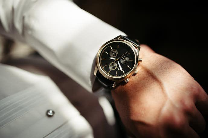 """check out 0c682 ce7e8 高級腕時計""""ブレゲ""""のおすすめモデル4選。歴史を変えたブランド ..."""