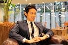 「バチェラー・ジャパン」久保裕丈が語る、出演の理由とその後の反響 | Smartlog