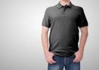 黒のポロシャツでコーデをクールに仕上げる。おすすめ着こなし術6選 | Smartlog