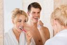 おすすめの電動歯ブラシ8品。正しい選び方&効果的な使い方マニュアル | Smartlog