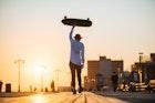 PUMA(プーマ)のスニーカーで足元を彩る。メンズの人気モデル6選 | Smartlog